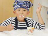 【スペシャル】グラスショートケーキ