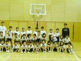 【スペシャル】バスケットボール