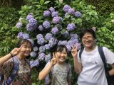 6年生 鎌倉校外学習