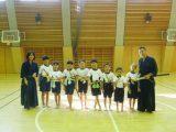 【スペシャル】今年も古武道でカッコいい技と姿勢を身につけよう!