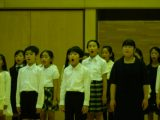 第58回神奈川県私立小学校音楽会2019 〜その②〜