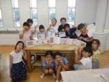【スペシャル】フラワー教室