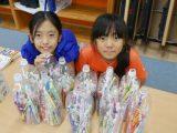 【SDGs】歯ブラシ回収1500本達成!!
