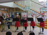 【お預かり】クリスマス会
