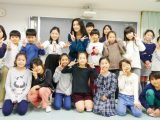 【スペシャル】プロの歌手といっしょにうたおう!音楽プログラム