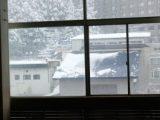 5年生「雪の学校」NO.1(2019年度)