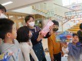 【おあずかり】学校閉校中のアフタースクールの様子(3月第3週)