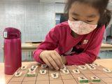 【アフターズアクティビティ】 将棋教室