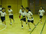 【SP】バスケットボール