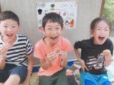 【SDGs】おにぎりアクション<子どもおにぎり大賞>受賞!