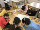 【アフターズアクティビティ】SDGsワークショップ