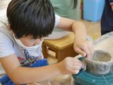 【SP】陶芸教室(おやつメニュー)