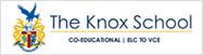 姉妹校 NKOX School オーストラリア