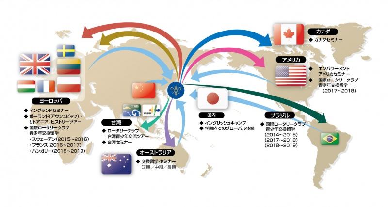 セミナーマップ2020