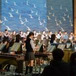 創立80周年記念音楽祭