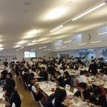 第7回 湘南学園カフェテリア~NPO賛助会員を募集中です!