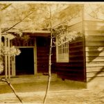 第47回 創立85周年・湘南学園の草創期
