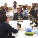 第54回 ASEAN諸国の若者との国際交流