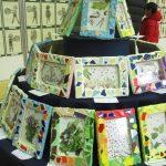 第79回 学園小学校「制作展」の豊かな世界