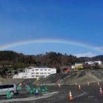 第83回 東日本大震災~当時の湘南学園