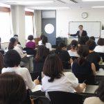 第90回 教育顧問~全学的な相談体制の充実
