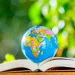 第121回 地球温暖化と若者の行動