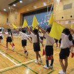 第130回 小学校と幼稚園の運動会行事の感動