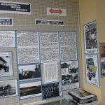 第137回 「鵠沼公民館60年のあゆみ」の重み