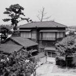 第134回 湘南学園創立86周年を迎えて