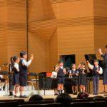 第195回 小学校音楽会の新たな感動
