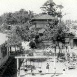 第194回 創立87周年を迎えた湘南学園